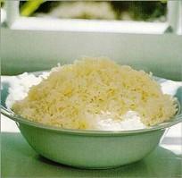 Bafna Sons - idly rice, jeera sambar rice, good quality